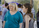 Film-Szenenbild zu Pitch Perfect