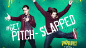 Artwork zu Pitch Perfect