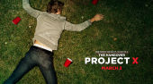 Artwork zu Project X