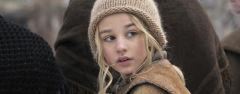 Film-Szenenbild zu Journey to the Christmas Star