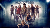 Artwork zu Rock of Ages