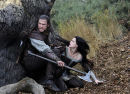 Film-Szenenbild zu Snow White and the Huntsman