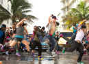 Film-Szenenbild zu Step Up Revolution