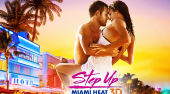 Artwork zu Step Up Revolution