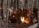 Film-Szenenbild zu Twilight: Breaking Dawn 2
