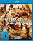 The Vortex (2012)
