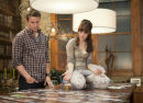 Film-Szenenbild zu The Vow