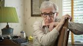 Film-Szenenbild zu Woody Allen: A Documentary