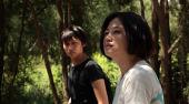Film-Szenenbild zu Lotus