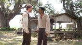 Film-Szenenbild zu 12 Years a Slave