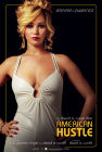 Artwork zu American Hustle