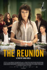Artwork zu The Reunion