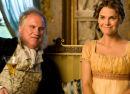 Film-Szenenbild zu Austenland