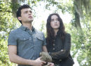 Film-Szenenbild zu Beautiful Creatures