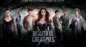 Artwork zu Beautiful Creatures
