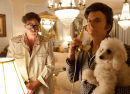 Film-Szenenbild zu Behind the Candelabra