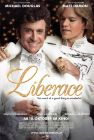 Artwork zu Behind the Candelabra