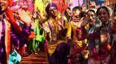 Film-Szenenbild zu Besharam