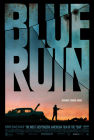 Artwork zu Blue Ruin
