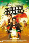 Artwork zu Chennai Express