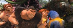 Film-Szenenbild zu The Croods