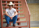 Film-Szenenbild zu Dallas Buyers Club