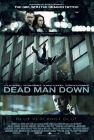 Artwork zu Dead Man Down
