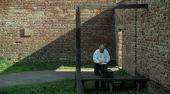 Film-Szenenbild zu Le dernier des injustes