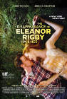 Artwork zu The Disappearance of Eleanor Rigby