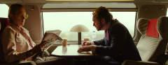 Film-Szenenbild zu Dom Hemingway