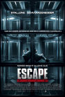 Artwork zu Escape Plan