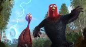 Film-Szenenbild zu Free Birds