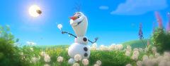 Film-Szenenbild zu Frozen