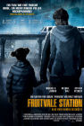 Artwork zu Fruitvale Station