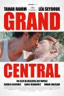 Artwork zu Grand Central