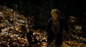 Film-Szenenbild zu The Hobbit: Part 2
