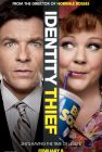Artwork zu Identity Thief