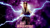 Artwork zu The Incredible Burt Wonderstone