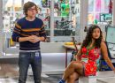 Film-Szenenbild zu The Internship