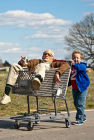 Film-Szenenbild zu Jackass Presents: Bad Grandpa