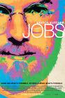 Artwork zu Jobs