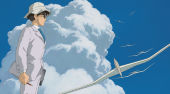 Film-Szenenbild zu The Wind Rises