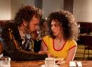 Film-Szenenbild zu Lovelace