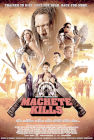 Artwork zu Machete Kills
