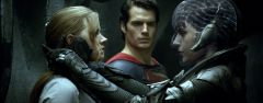 Film-Szenenbild zu Man of Steel
