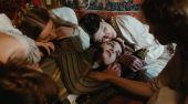 Film-Szenenbild zu Mary Queen of Scots