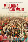 Artwork zu Millions Can Walk