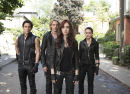 Film-Szenenbild zu The Mortal Instruments: City of Bones