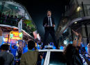 Film-Szenenbild zu Now You See Me
