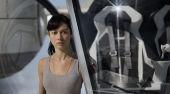 Film-Szenenbild zu Oblivion